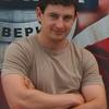 GoodMAN, 36, г.Москва