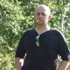 Дима, 39, г.Кагарлык