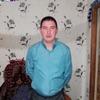Рафаэль, 34, г.Йошкар-Ола