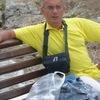 Dragan, 56, г.Белград
