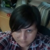 Natalie, 29, г.Рязань