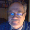 Феликс, 66, г.Москва