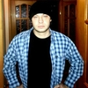 Игорь, 30, г.Ноябрьск