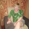 Оля, 55, г.Ташкент
