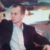 Борисu, 31, г.Санкт-Петербург
