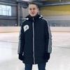 Антон, 23, г.Калининград