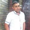 Руслан, 25, Маріуполь