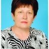 Валентина, 65, г.Пенза
