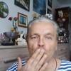 waldi, 60, г.Munster
