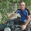 саша, 36, г.Акимовка