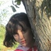 Олюшка, 26, Ямпіль