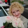 Татьяна, 47, г.Магадан