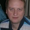 Andrei, 47, г.Пералада