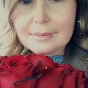Irina 44 Южно-Сахалинск