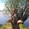 Виталий, 43, г.Нягань