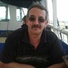 Марк, 55, г.Петах Тиква
