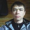 Олег, 34, г.Улан-Удэ