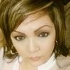 Cheryl, 49, г.Ханфорд