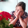 Анна, 33, Роздільна