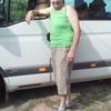 Андрей Сухарь, 65, г.Александрия