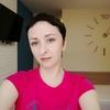 Елена, 42, г.Тюмень