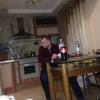 Тоха, 25, г.Кропивницкий (Кировоград)