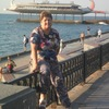 галина, 59, г.Актобе (Актюбинск)