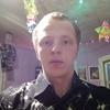 Дмитрий, 25, г.Серов