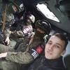 Тарас Бешкарев, 20, г.Киров (Кировская обл.)