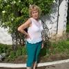 Людмила, 62, г.Минск