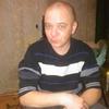 Сергей, 32, г.Новотроицк