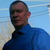 Олег., 43, г.Аткарск