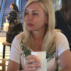 Irina, 46, Vladivostok