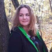 Наталья 38 Тольятти