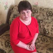 Ольга 44 года (Близнецы) Инсар