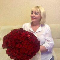 Тамара, 60 лет, Телец, Кропоткин