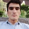 Парвиз Сулаймонов, 30, г.Душанбе