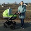 Валентина, 21, г.Одесса
