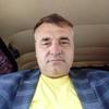 Виктор, 53, г.Нижневартовск