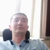 Надир, 38, г.Янгиер
