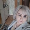 Alyonka, 42, Oryol