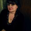 Нина, 46, г.Рязань