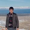 Арсен, 28, г.Альметьевск