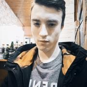 Андрей Сальвийский 19 Сочи