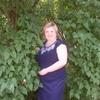 Наталья, 45, г.Ефремов
