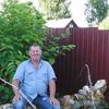 сергей, 67, г.Великий Новгород (Новгород)