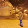 SOFIANITO, 26, г.Одесса