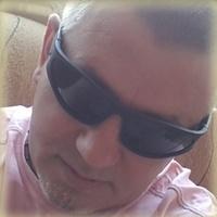 Mishael, 53 года, Овен, Пловдив