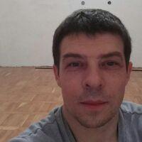 Андрей, 45 лет, Овен, Ташкент