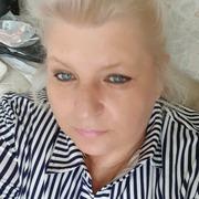 Наталья 53 года (Весы) Орел